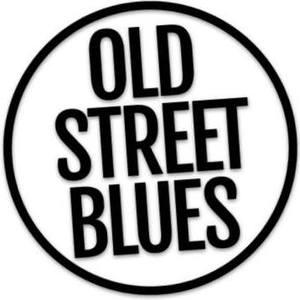 Old Street Blues