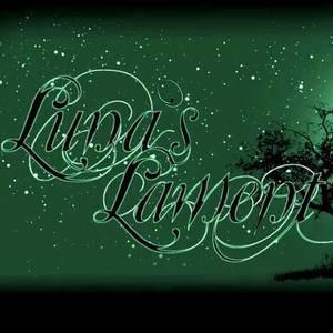 Luna's Lament