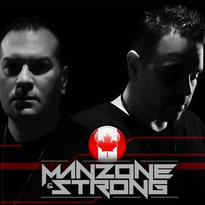 Manzone & Strong