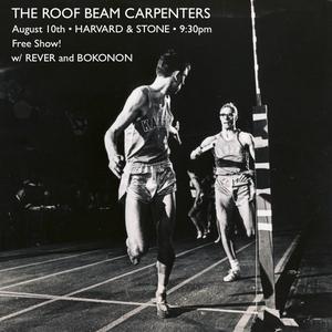 The Roof Beam Carpenters