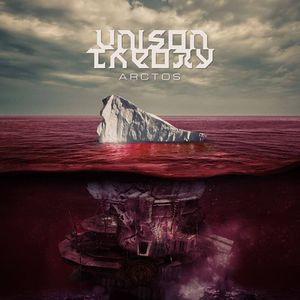 Unison Theory