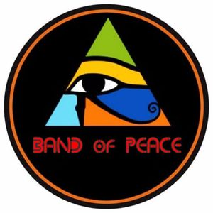 BAND OF PEACE MUSIC