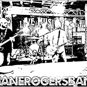The Shane Rogers Band
