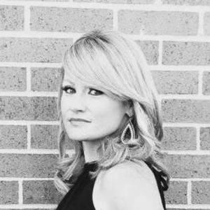 Stephanie Alison Music