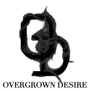 Overgrown Desire
