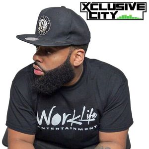 DJ Xclusive City