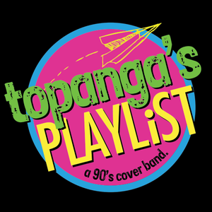 Topanga's Playlist