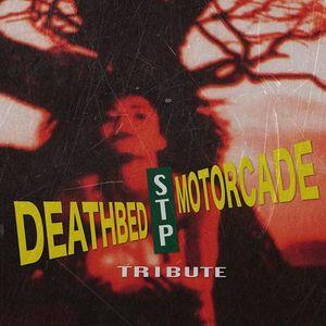 Deathbed Motorcade