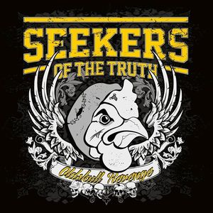 SEEKERS OF THE TRUTH