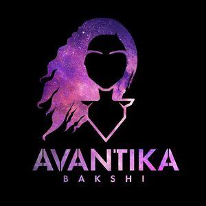 Avantika Bakshi