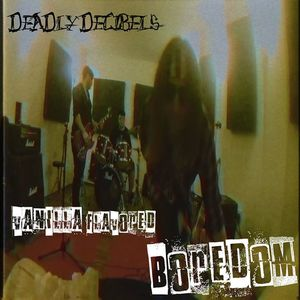 Deadly Decibels
