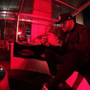 DJ Onyl