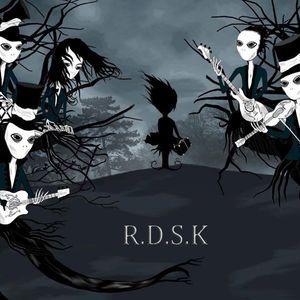 R.D.S.K