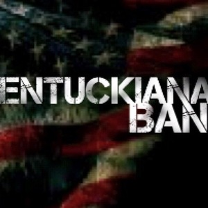 Kentuckiana Band