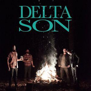 Delta Son Band