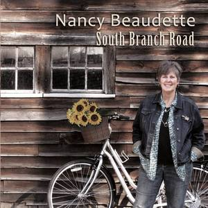 Nancy Beaudette Music