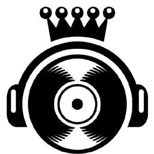 Das Record