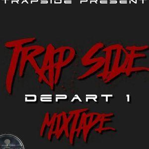 Trap Side Music
