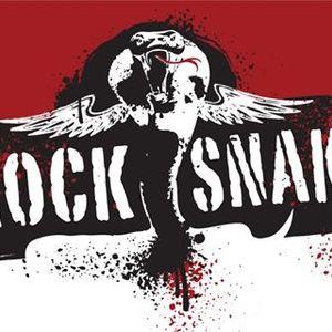 ROCK SNAKE