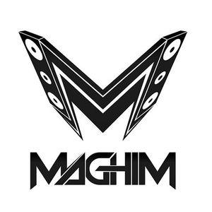 DJ MAGHIM
