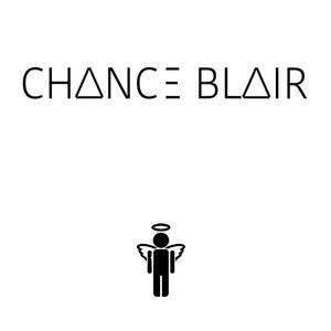 Chance Blair