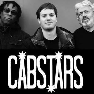 Cabstars