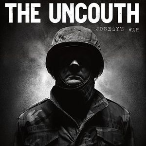 The Uncouth