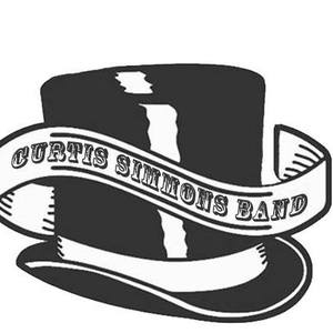 The Curtis Simmons Band