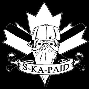 S-Ka-Paid