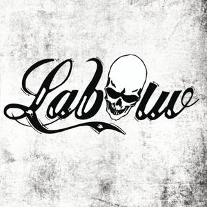 Labouv