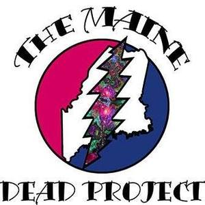 The Maine Dead Project