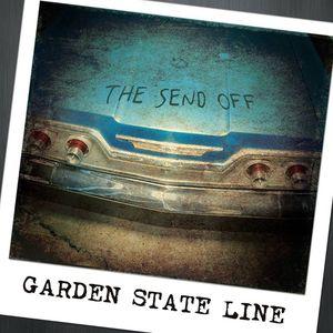 Garden State Line