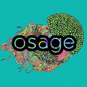 Osage