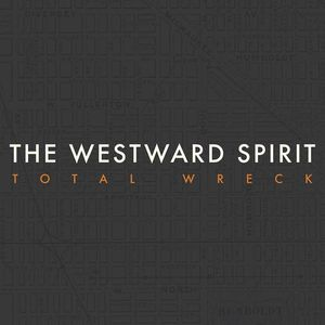 The Westward Spirit