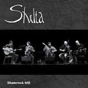 Shelta