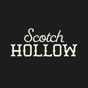 Scotch Hollow