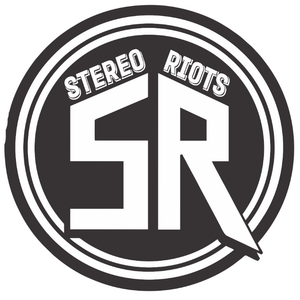 StereoRiots