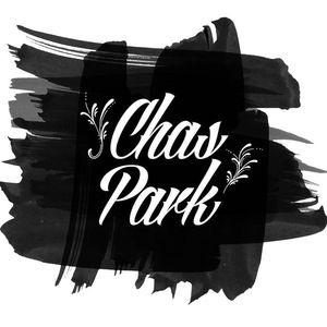 CHAS PARK