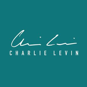 Charlie Levin