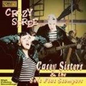 The Casey Sisters