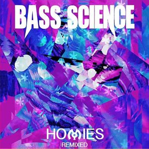 Bass Science