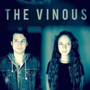 The Vinous
