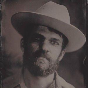 J. Hardin