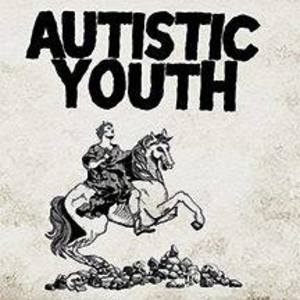 Autistic Youth
