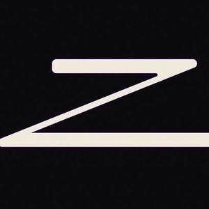 The Zufflers