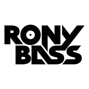 DJ Rony Bass