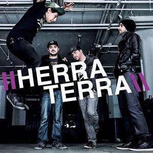 Herra Terra