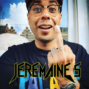 Jeremaine Semil