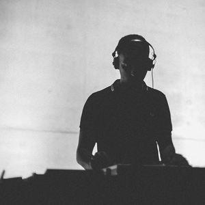 Peregrine (DJ)