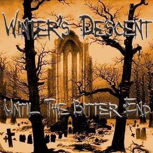 Winter's Descent